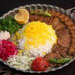 در ایران از چلوکباب محبوب تر، غذایی نیست