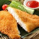 دستور پخت انواع غذا با مرغ