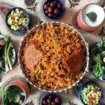 طرز تهیه استانبولی