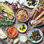بهترین غذاهای ایرانی از نگاه سرآشپز آمریکایی