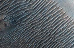 جستجوی حیات فرازمینی؛ کنجکاوی علمی یا امری انسانی – فناوری