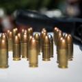 خودکشی شرور مسلح پس از محاصره توسط پلیس – حوادث