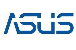 داستان برند: ایسوس، بزرگترین تولیدکننده مادربورد دنیا – فناوری