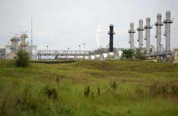 شرکت نفتی اگزون موبیل، افکار عمومی را در مورد تغییرات آب و هوایی منحرف کرده است – فناوری