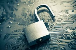 مجرمان سایبری کسب و کارهای کوچک راهدف قرار داده اند – فناوری