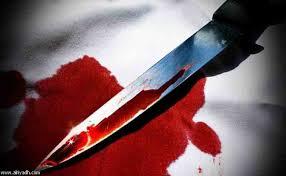 آدم ربایی منجر به قتل در رباط کریم/ متهم به قتل اعتراف کرد-حوادث