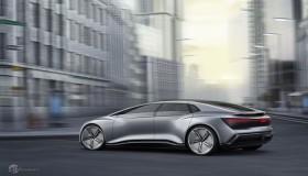 مفهوم تازه خودروی آینده فناوری - آیکون، مفهوم تازه خودروی آینده-فناوری