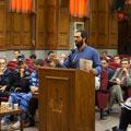 ارجاع پرونده متهم ردیف دوم قتل بنیتا به دادسرا – حوادث