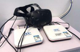 اچ تی سی وایو با سرویس ابری چین، از اتصال به رایانه بینیاز میشود – فناوری