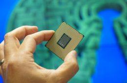 اینتل پردازنده Core i3-7360X را برای پلتفرم X299 ارائه میکند – فناوری