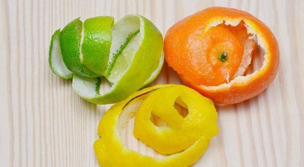 بخشهایی از مواد غذایی که نباید دور ریخته شوند-سلامت