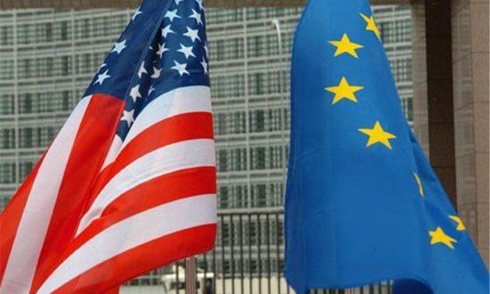 بزها و گوسفندها، بانک های آمریکایی و اروپایی – موفقیت