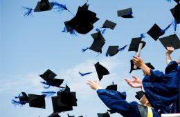 تحصیلات یا تجربه؛ کدام یک مهمتر است؟ – فناوری