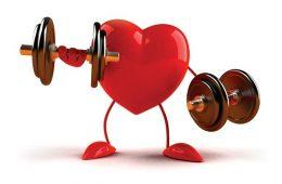 ترفندهایی برای تقویت قلب-سلامت