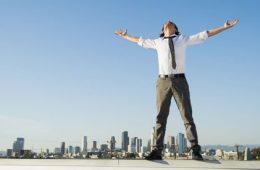 تغییر و تحول در زندگی، با این راهکارها – موفقیت