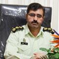 توضیح پلیس در مورد حادثه تیراندازی قزوین – حوادث