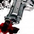 تیراندازی به خانم وکیل توسط شوهرش – حوادث