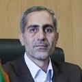 درگیری مسلحانه در کرمانشاه با ۳ مجروح – حوادث