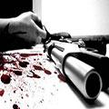دستگیری شرور و قاتل فراری در فارس – حوادث