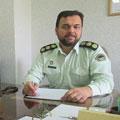 دستگیری قاتل فراری در همدان – حوادث