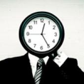 ساده برای مدیریت زمان موفقیت - روشهایی ساده برای مدیریت زمان - موفقیت