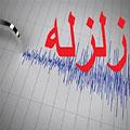 زمین لرزه ۳٫۵ ریشتری کهنوج را تکان داد – حوادث