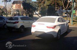 سایپا خودروساز میشود!-فناوری