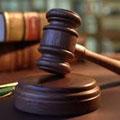 شکایت یک زن از مزاحمت همسر موقت سابقش – حوادث