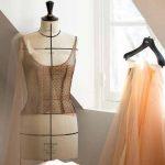 طراحی لباس چیست و با بهترین طراحان لباس آشنا شوید