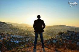عادتهایی که برای رسیدن به موفقیت باید ترک کنید – موفقیت