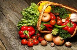 فرمول غذایی برای هموگلوبین-سلامت