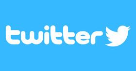 قابلیت جدید توییتر-فناوری