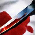 قتل عامهای خانوادگی از شرق تا غرب! – حوادث