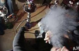 هشدار به جوانان: ۸۰ درصد تنباکوهای معطر سرطانزاست-سلامت