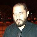 واکنش پدر آتنا اصلانی به اعدام قاتل دخترش – حوادث