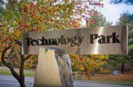 پارک های علم و فناوری، محل تبدیل علم به ثروت – موفقیت