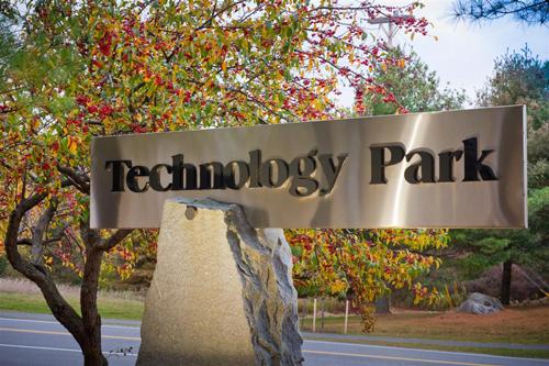 پارک های علم و فناوری، محل تبدیل علم به ثروت