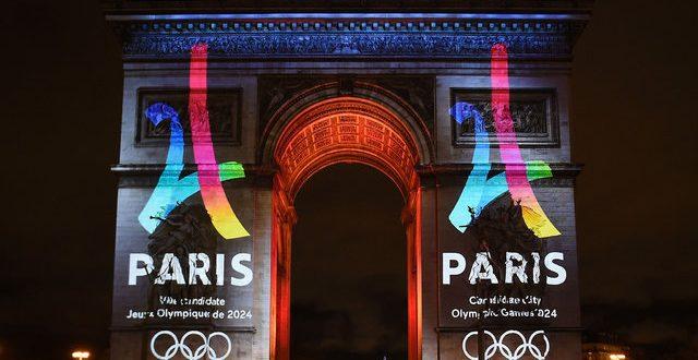 پاریس میزبان رسمی المپیک ٢٠٢٤ شد – ورزشی