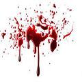 پدرِ قاتل در بیمارستان جان باخت – حوادث