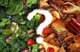 چرا برخی مواد غذایی موجب سرطان می شوند؟-سلامت