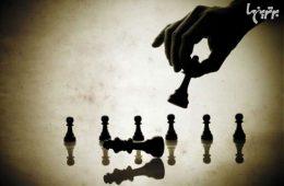چرا تصمیمات بزرگ با شکست مواجه می شوند؟ – موفقیت