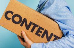 ۷ قدم برای تبدیل شدن به یک محتوا نویس حرفهای – موفقیت