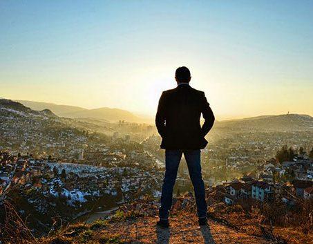 31راز برای موفقیت در زندگی