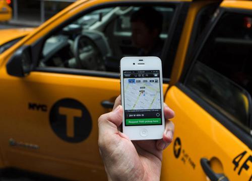 10 شگرد افزایش درآمد راننده ها در تاکسی های آنلاین