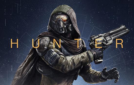 با دنیای شگفت انگیز بازی Destiny آشنا شوید