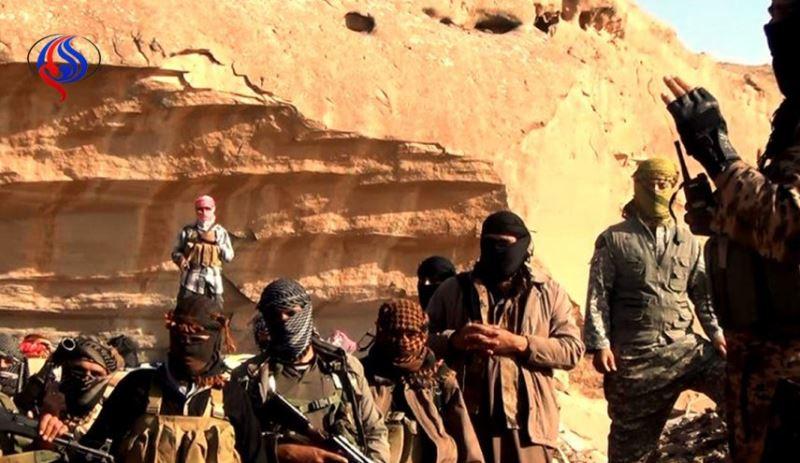 6746988 843 - انگشتری که جلاد معروف داعشی را از پای درآورد! - گوناگون
