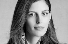 با ثروتمندترین زنان ایرانی آشنا شوید – موفقیت
