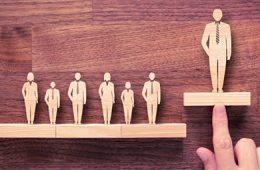 برونگرا یا درونگرا، کدام یک مدیرعامل بهتری هستند؟ – موفقیت