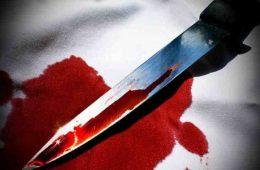 برگهای تازه در پرونده قتل ٢ کودک