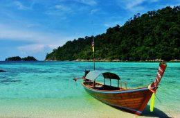 بهترین زمان سفر به تایلند چه زمانی است؟ – فناوری